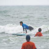 JASO 第1回全日本障がい者サーフィン選手権 エントリー開始のお知らせ