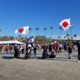 2019 ISA World Adaptive Surfing Championship出場希望の方へ