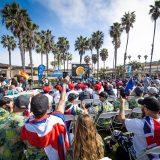 2020 ISA パラサーフィン世界選手権